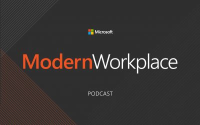 Digital Transformation – Enabling the Workforce to Achieve